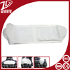 sample free environment friendly instant hot pack for clothes Divisible Twin Pack Made in China