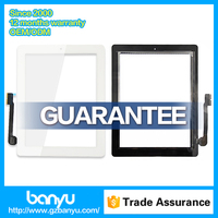 Wholesale good price repair parts digitizer for ipad mini2 touch screen