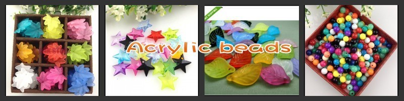 clay beads 60_conew13