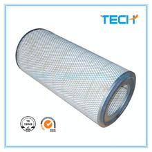Precio de filtro de aire del coche para la venta