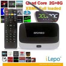 Android Smart Tv Box Quad Core, Root Access Android Smart Tv Box, Adroid Tv Box