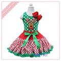 rosa vermelha cor de verão renda vestido ballet