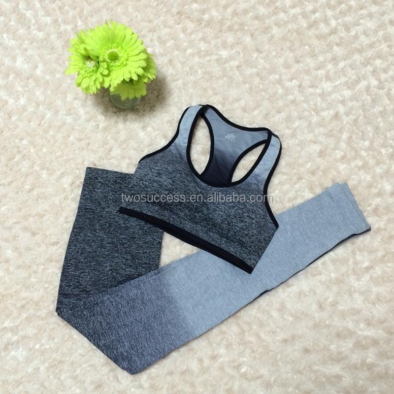 sports yoga pants (3)