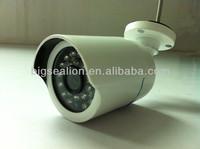 New Cheap Special Offer Waterproof 1000tvl IR Night Vision Bullet Cctv Cameras