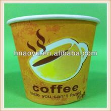 paper cupsTurkish paper coffee cups