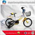 baratos chico bicicleta bicicleta infantil