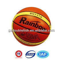 sales promotion basket ball