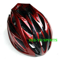 Road helmet scooter helmet adult helmet