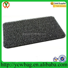 door mat/flooring mat/car mat
