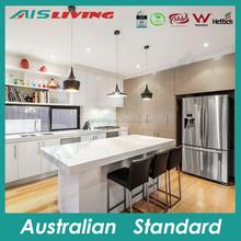 your dream home and kitchen design kitchen furniture with modern kitchen design