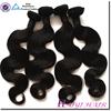 Factory price 100% human hair Wholesale 100% virgin indian hair in chennai