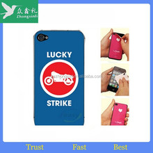 Stickey Mobile Phone Screen Cleaner
