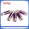 2014-2015 Newest custom vaporizer pen e cigarette ego twist spinner 3 III hot selling USA