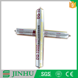 Factory price Transparent structural silicone sealant