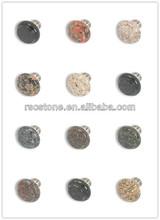 granite knobs and pulls