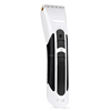Wholesale Dog Grooming High Quality Most Popular Pet Hair Clipper Dog Products Drop Shipping PHC009