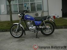 Motorcycles 125cc suzuki / street motorcycle (200cc /150cc /110cc/ 90cc ) /sport motorcycle