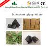 factory direct sale high quality extractum glycyrrhizae