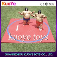 inflatable foam sumo suits,china inflatable sumo suits for rental,commercial inflatable sumo suits
