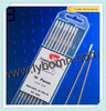 high quality hot sale wt20 tungsten electrodes for tig welding