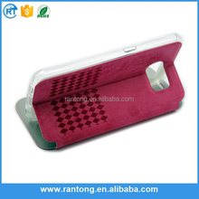 Latest hot selling!! attractive style cell phone case for iphone 5 pouch shell with good price