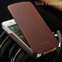 Super star in mobile phone accessory field of this high quality cheap mobile phone case for Iphone5 5S