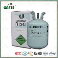 r134a&r410a refrigerant gas