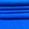 high quality cotton fabric 100% cotton pique mesh fabric sports fabric