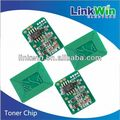 reset chip para oki b721 b731 721 731 chip para o cartucho