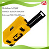 China Factory Low price carrying WaterproofIP67 Hard Plastic equipment tool case
