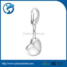 accept paypal jewelry diamond usb gadget diamond usb OEM logo jewelry diamond usb flash drive