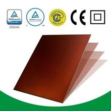 Hanergy Apollo efficient 46w solar cell panel module price
