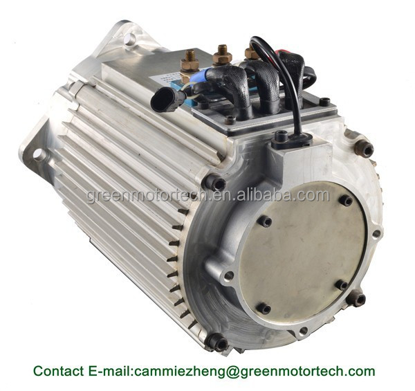 Electric Motor Kits For Golf Carts: Electric Conversion Kit For Car Electric Golf Cart Motor