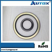 FY- hydraulic oil seals/high pressure seals/viton rubber seal