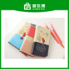 Accept Small order In Stock Magic Wallet for Girls