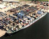 sea freight,sea cargo shipping service to Guayaquil/Ecuador