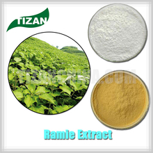 natrual Ramie Extract Fatty acid 30%