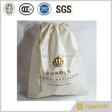 hotel plastic dirty laundry bag for travel zipper laundry bag