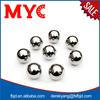 Good quality metal hollow steel ball