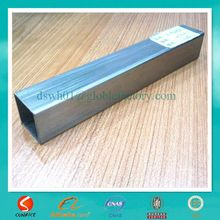 semi bright annealed welding steel tubes 8 china manufacturers