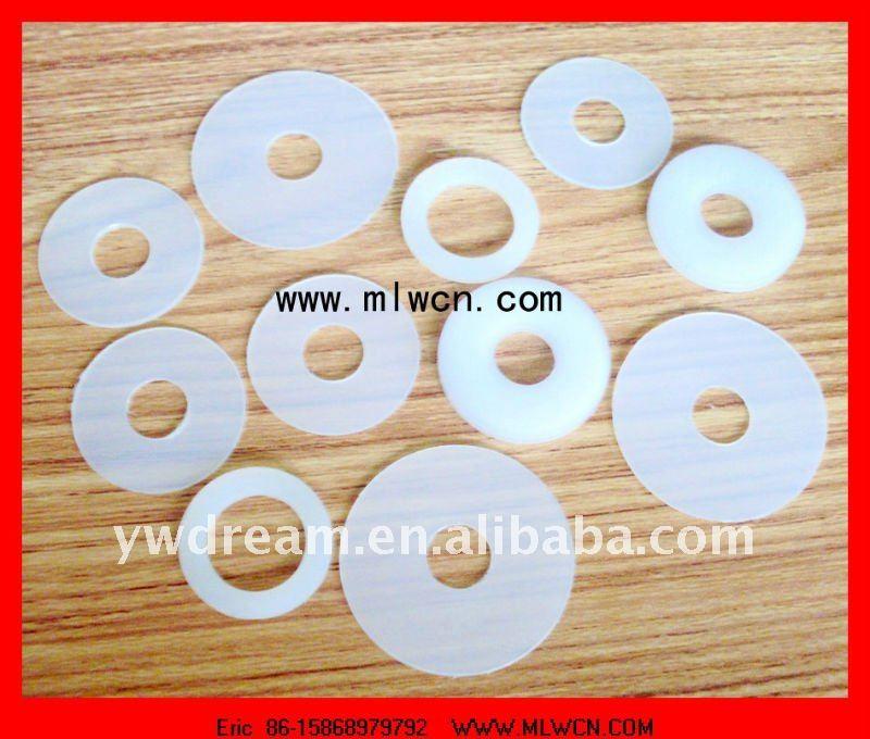 di plastica trasparente rondelle in nylon-Rondella-Id prodotto:464201595-italian.alibaba.com