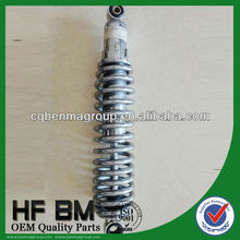 500cc ATV Rear Shock Absorber, Good Performance CB500 Shock Absorber for Brazil Dirt Bike Motorcycle Parts!!