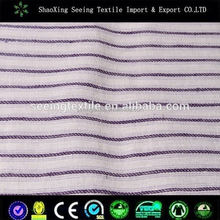 check cotton fabric for comforter specialized
