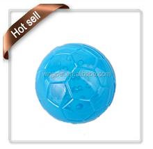 lampeggiante palloni gonfiabili lampeggiante palla comprare giocattoli provenienti dalla cina