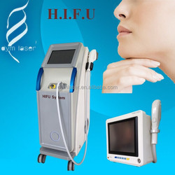 beijing new product distributor wanted beauty equipment ultrasound best new product distributor wanted