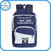 canvas backpack wholesale,backpack manufacturers ,cheap school backpack in China