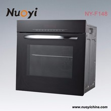 chinese usefull electric mini oven for bread