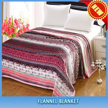 free sample alibaba china flannel cheap wholesale baby blankets uk