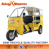 Rickshaw Scooter Manufacturers Car Charger Wholesale Motorcycle Passenger 150cc chinese scooter