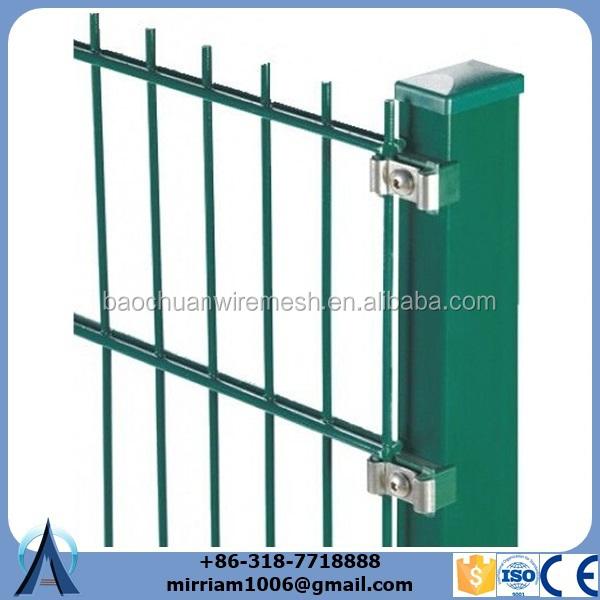 Twin wire mesh fence.jpg
